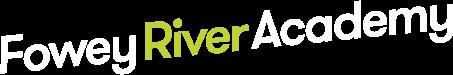 Fowey River Academy | Cornwall