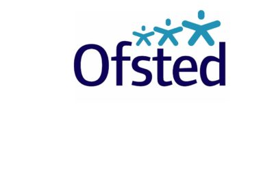 OFSTED Interim Inspection